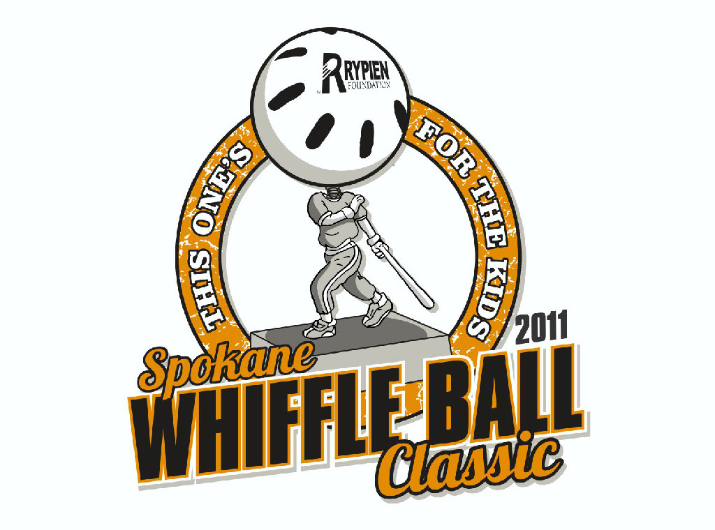 Spokane Wiffle Ball Classic Photo 17