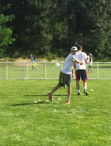 Spokane Wiffle Ball Classic Photo 18